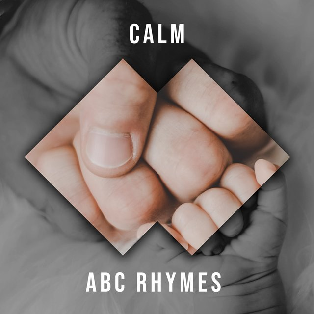 # Calm ABC Rhymes