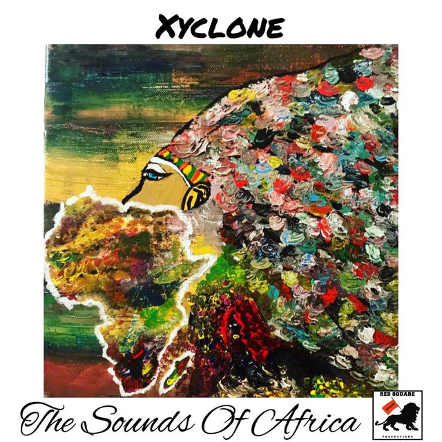 The Sounds of Africa