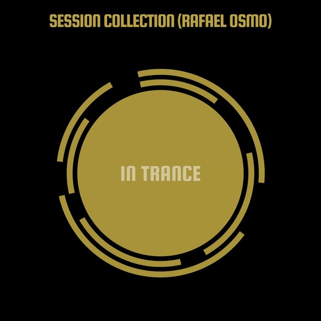 Session Collection (Rafael Osmo)