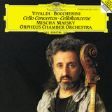 Minuet from String Quintet in E, Op.13, No.5 - Boccherini: Minuet From String Quintet In E Major, Op.13 No.5