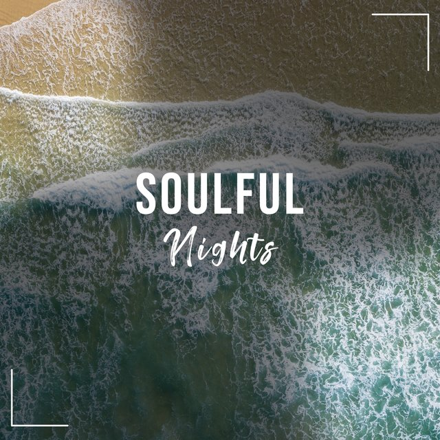 # Soulful Nights