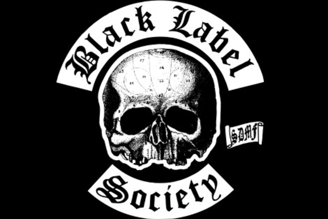 Cover art for album Black Label Society - 26.06.2014 - klub Stodoła by TIDAL