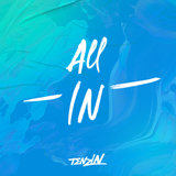 All In (feat. KC) [HighUp Remix]