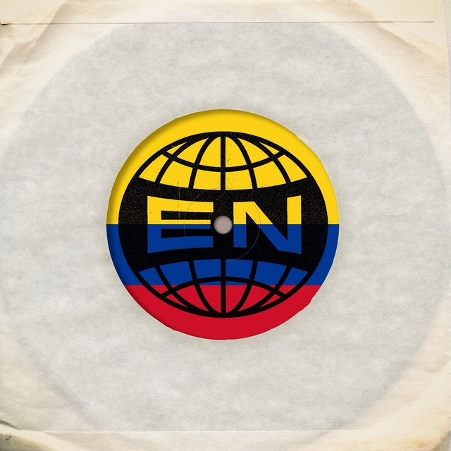 Everything Now (Todo Ya) - Remix por Bomba Estéreo