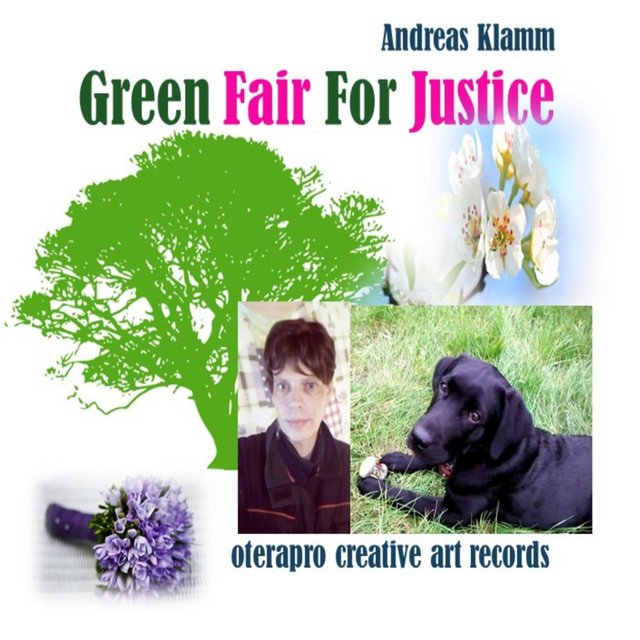 Green Fair for Justice