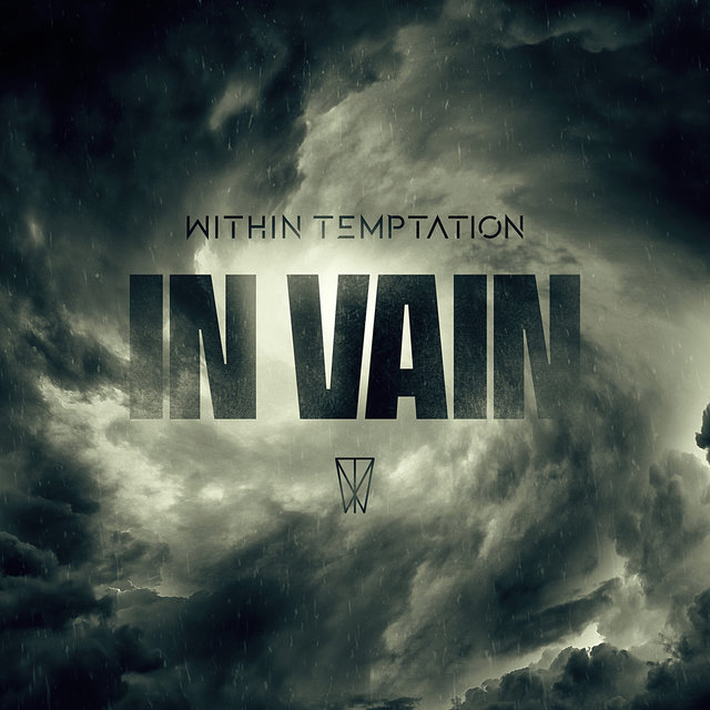 In Vain (Single Edit)