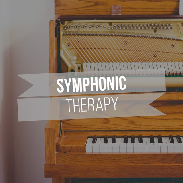 Symphonic Study Therapy