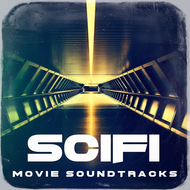Sci-Fi Movie Sountracks