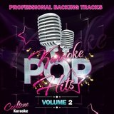 Give Me a Minute (Originally Performed by 21 Demands) [Karaoke Version]