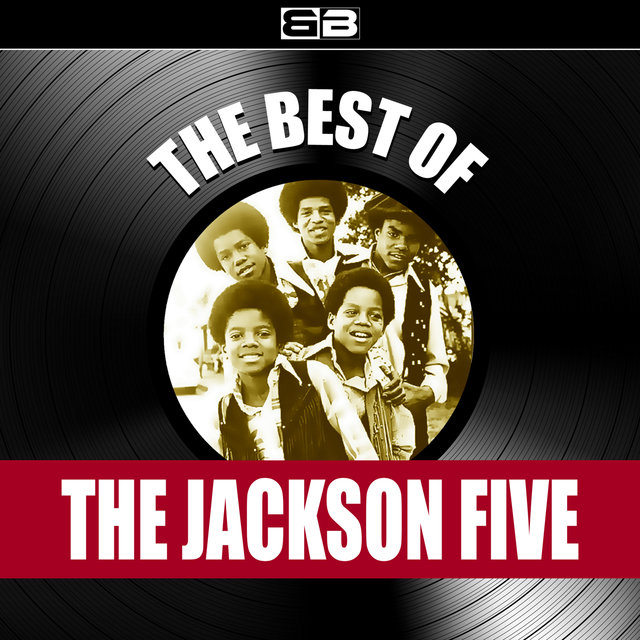 The Best of Jackson 5