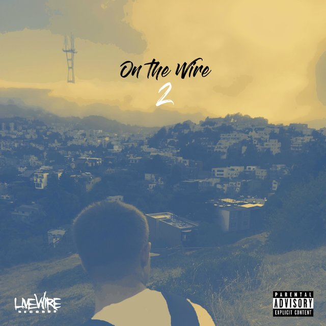 On the Wire 2