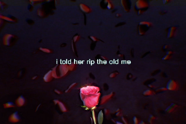 RIP (Official Lyric Video)