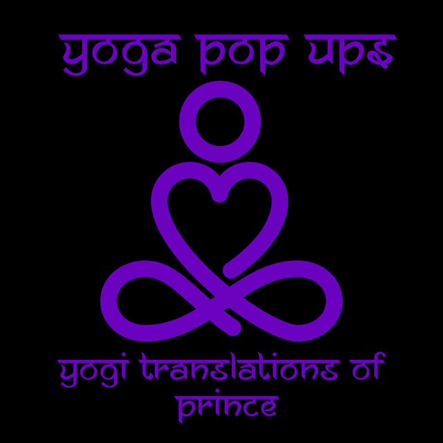 Yogi Translations of Prince