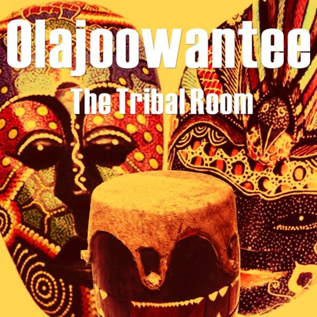 The Tribal Room