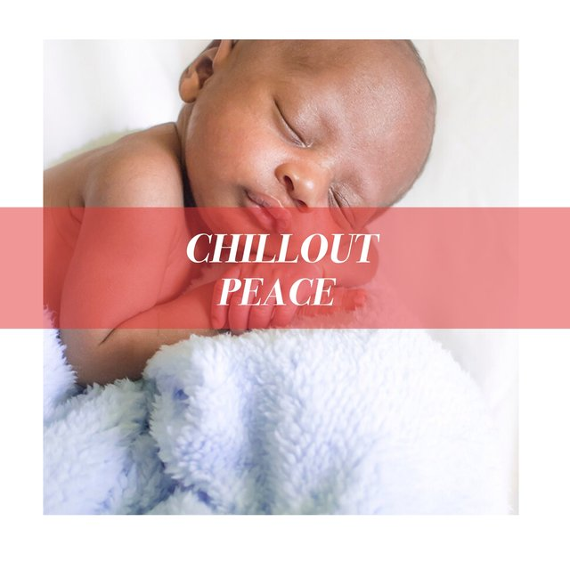 Classic Chillout Peace