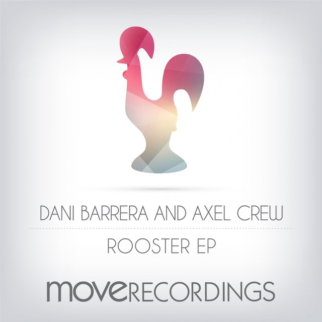 Rooster EP