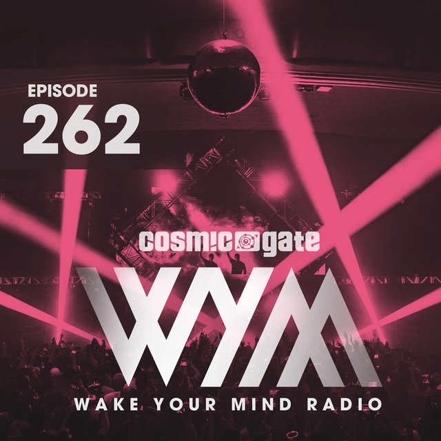 Wake Your Mind Radio 262