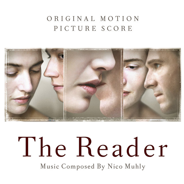 The Reader (Original Motion Picture Score)
