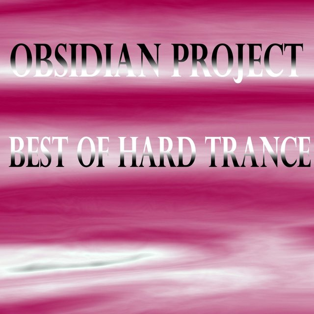 Best of Hard Trance