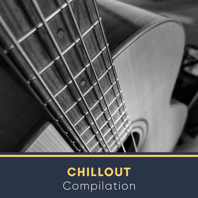 Soft Carnival Chillout Compilation