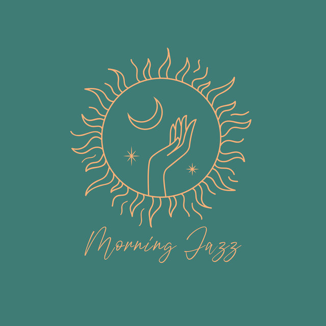 Morning Jazz – Perfect Day, Jazz Mood, Bossa Lounge Obsession, Easy Listening