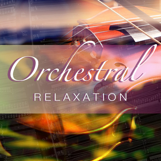 Orchestral Relaxation