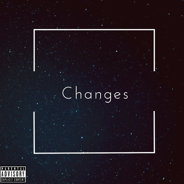 Changes (feat. Jay Fortuna)