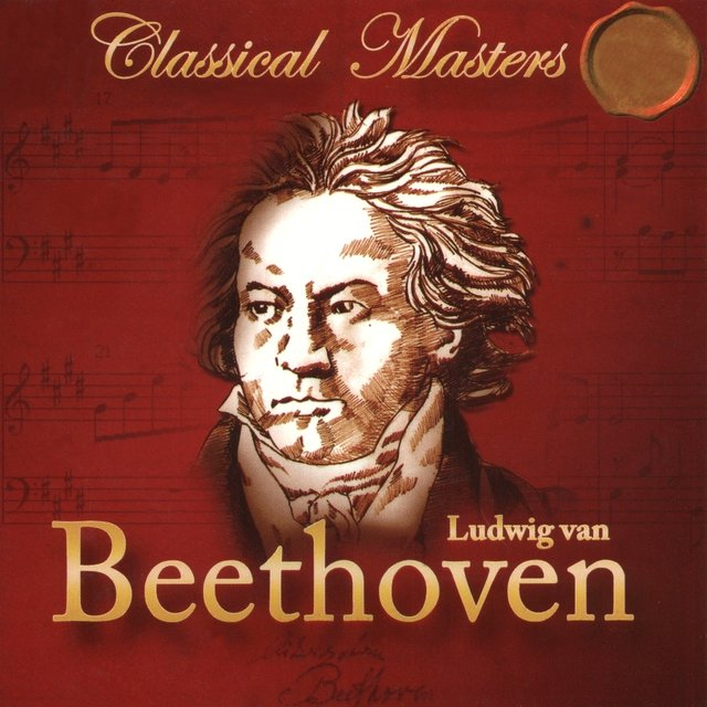 Beethoven: Piano Concerto No. 3, Op. 37 & Piano Sonata No. 23, Op. 57