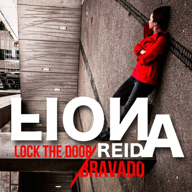 Lock the Door / Bravado