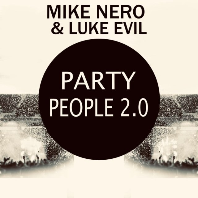 Party People 2.0