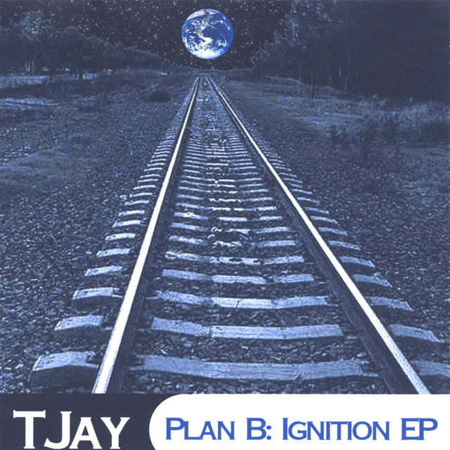 Plan B: Ignition