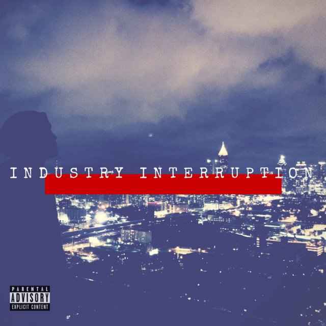 The Industry Interruption