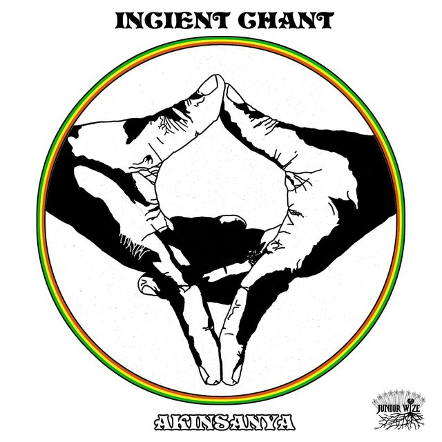 Incient Chant