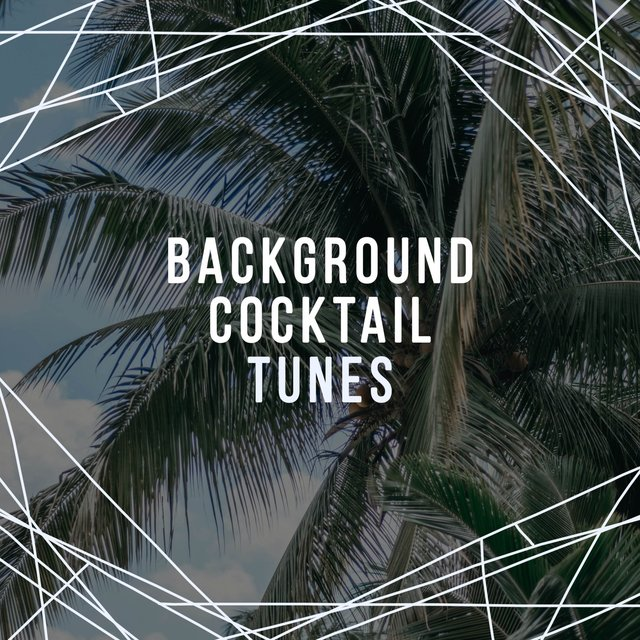 Background Cocktail Tunes