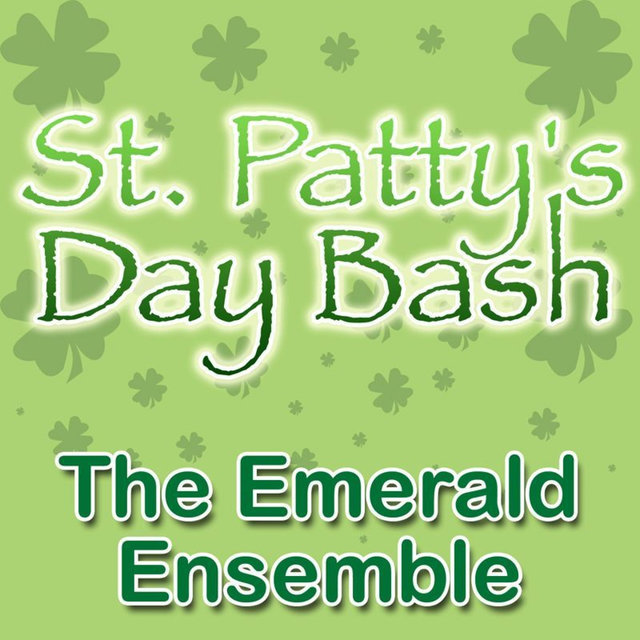 St. Patty's Day Bash
