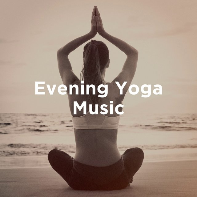Evening Yoga Music