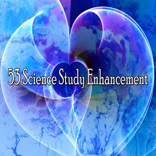 53 Science Study Enhancement
