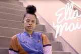 Ella Mai, Episode 4