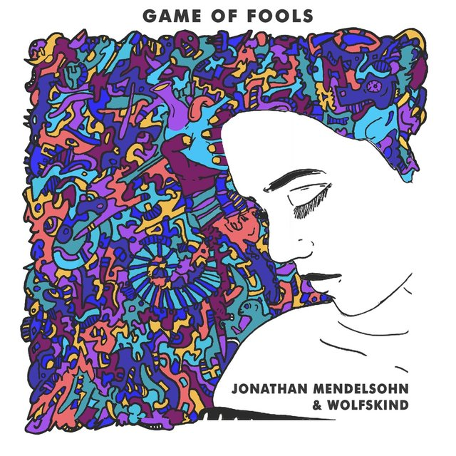 Game Of Fools
