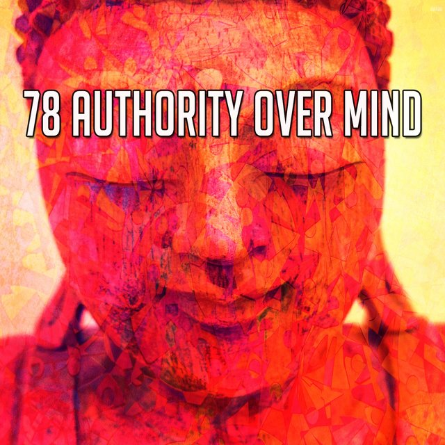 78 Authority over Mind
