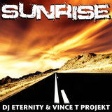 Sunrise (Radio Mix)
