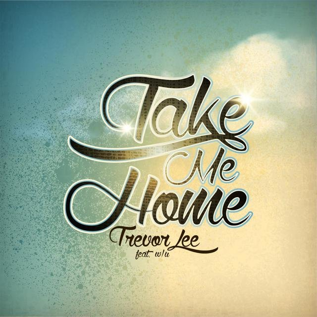 Take Me Home (feat. W/U)