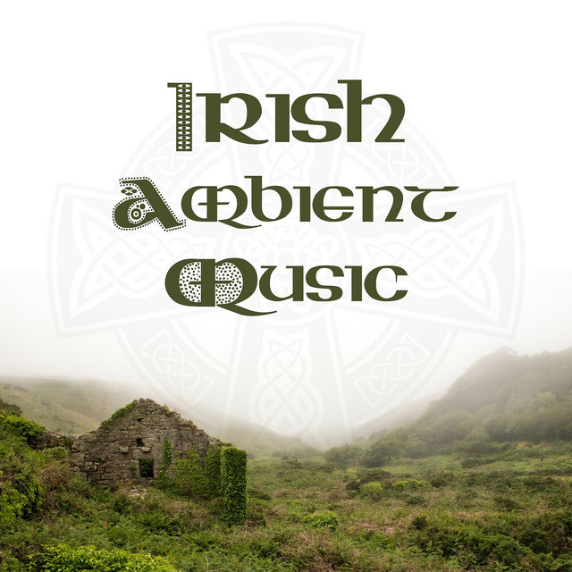 Irish Ambient Music