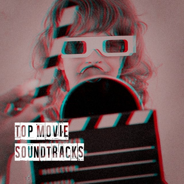 Top Movie Soundtracks