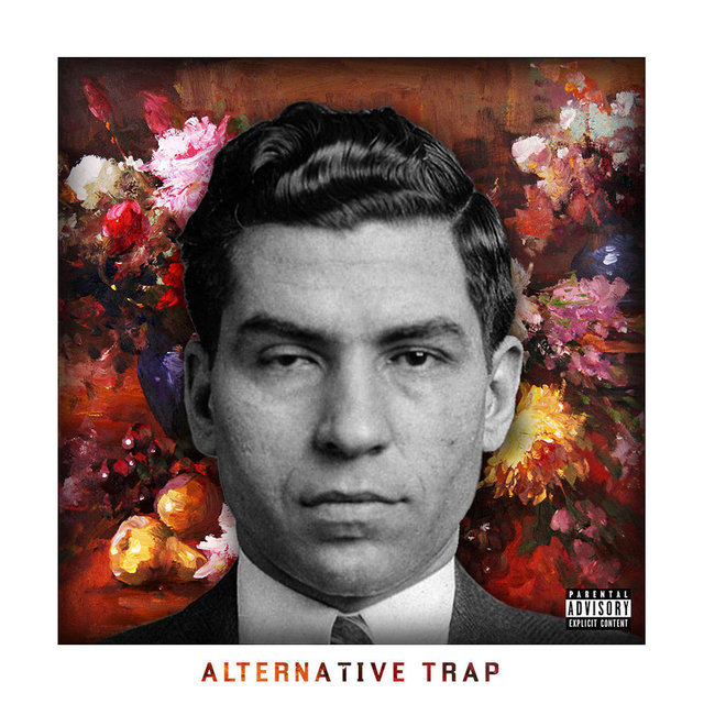 Alternative Trap
