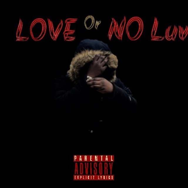 Love or No Luv