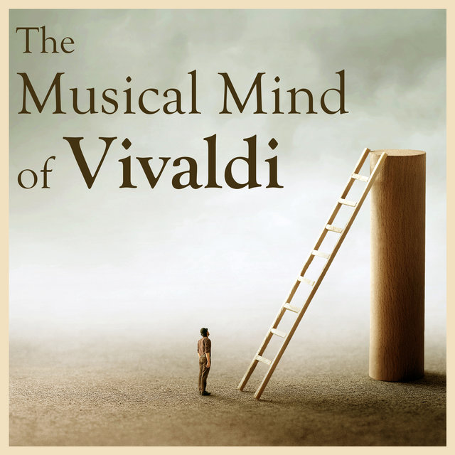 The Musical Mind of Vivaldi