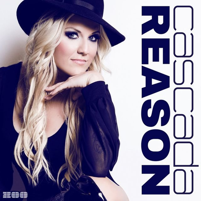 Reason (Remixes)