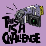 Cut It (feat. Young Dolph) [Challenge Version]