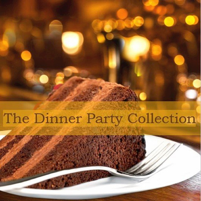 The Dinner Party Collection